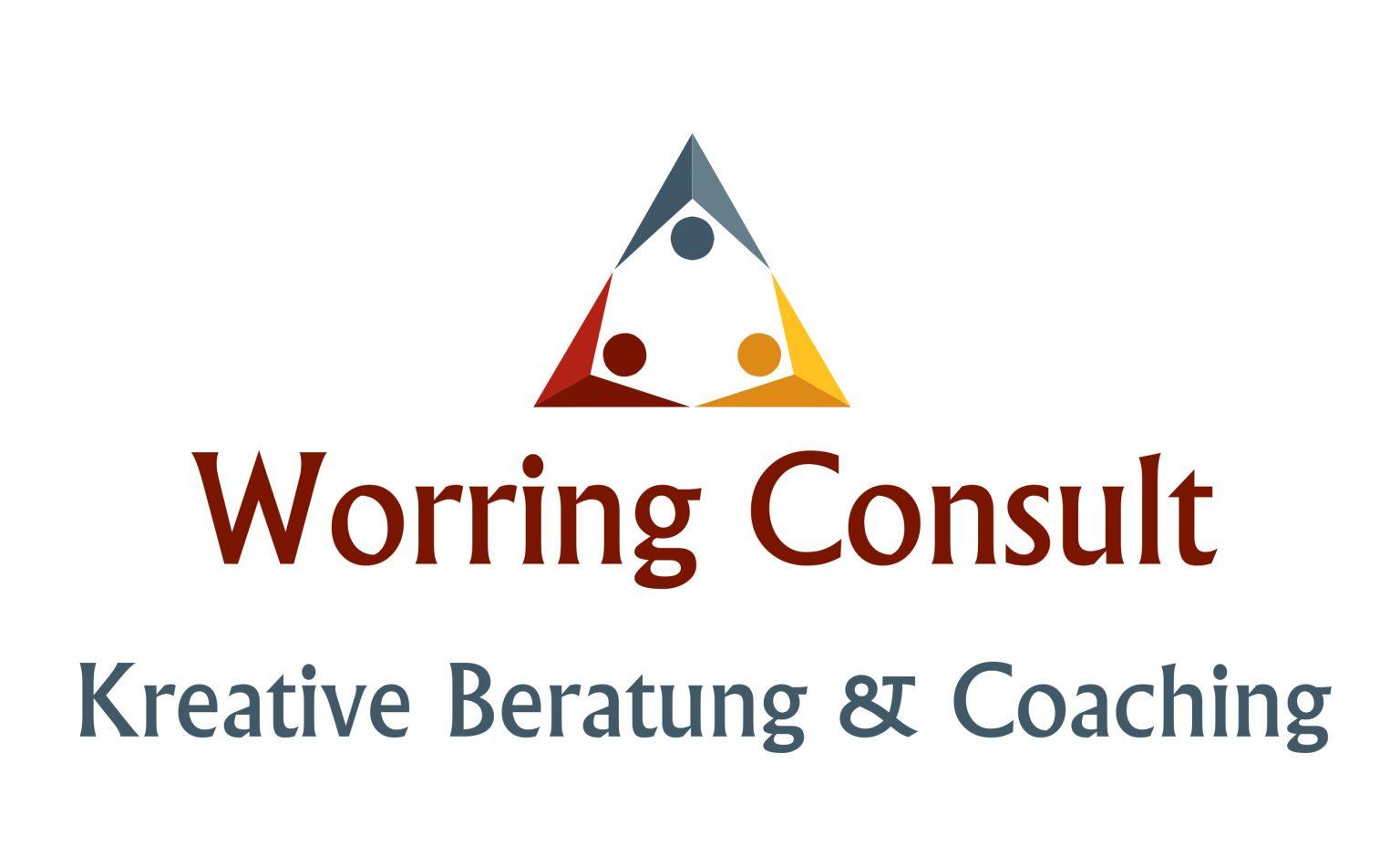 Worring Consult Coaching Dossenheim